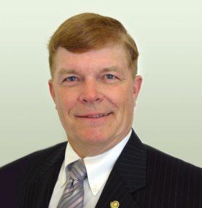 Bryan Golden, Senior Managing Director